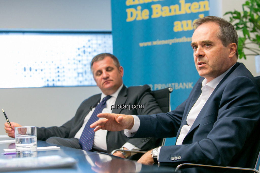 Eduard_Berger_vorstand_wiener_privatbank_wolfgang_matejka (Fotocredits: photaq.com)