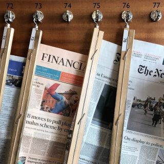 Finanznachrichten_SSES Nachbericht_Beitrag 2018 06 25 (Fotocredits: Monika Kovarova-Simecek)