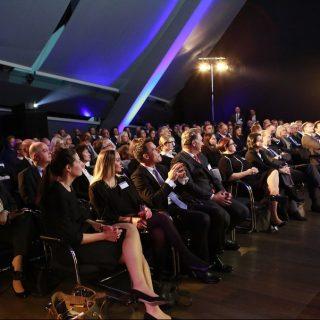 CIRA Jahreskonferenz (Fotocredits: CIRA/APA-Fotoservice/Bargad, Fotografin: Nadine Bargad)