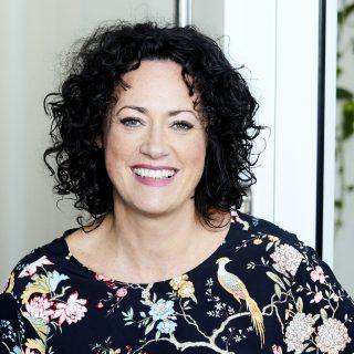 Susanne Lederer-Pabst (Fotocredits: dragonfly finance)