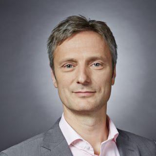 Matthias Bextermöller (Fotocredits: Günther Schwering)