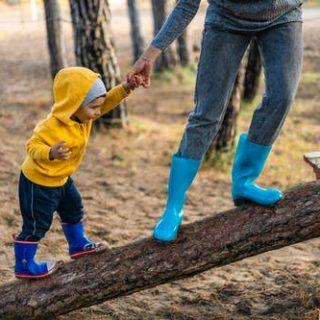 Blue Jeans (Fotocredits: VisionPic.net @Pexels.com)