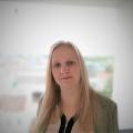 Lena Grießer (Fotocredits: privat)