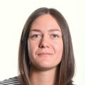 Karoline Peck (Fotocredits: FH St. Pölten)