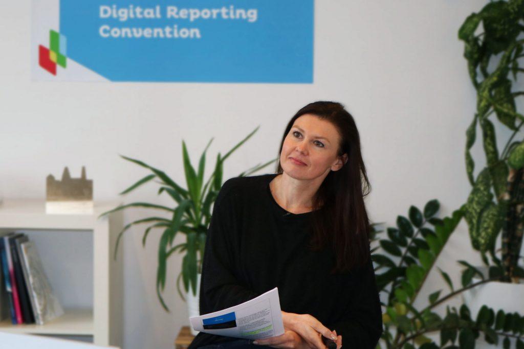 Monika Kovarova-Simecek (Fotocredits: nexxar)