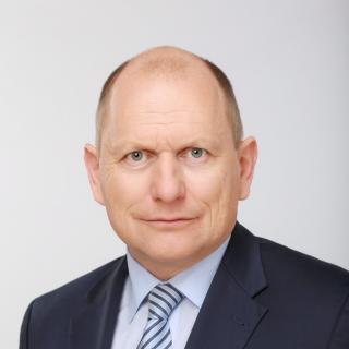 Christoph Varga (Fotocredits: ORF)